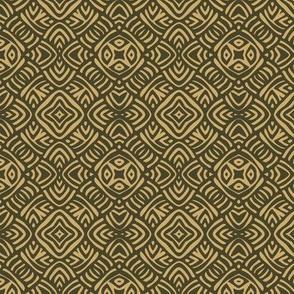 texture_panel