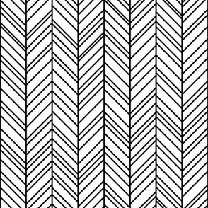 geo joe no.18 tribal aztec geometric modern pattern