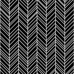 geo joe no.18 rev tribal aztec geometric modern pattern