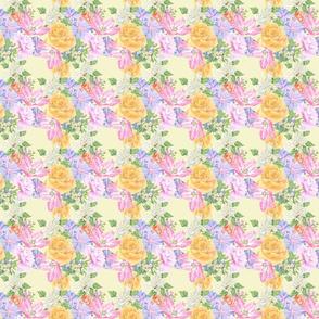 flowers-for-hope