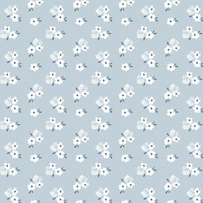 blue-whitefloral-03
