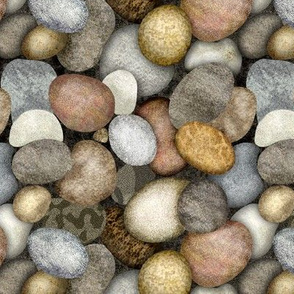 colored_stones_alt__posterized