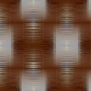 Lumen (Brown)