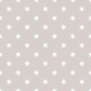 LittleCoronataStar-warmgrey