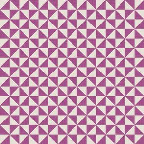 pinwheels_purple_linen