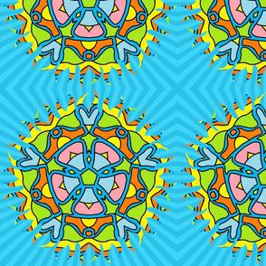 Color_Puzzle_Sun_Ray_12