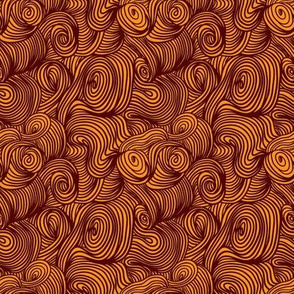 Waves_abstraction