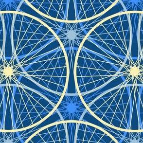 05746546 : wheels : spoonflower0237