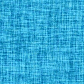 pantone 115-6 linen