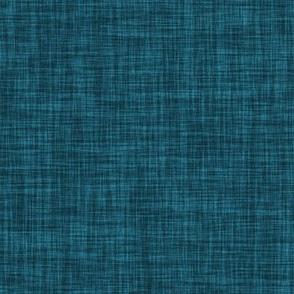 pantone 120-16 linen