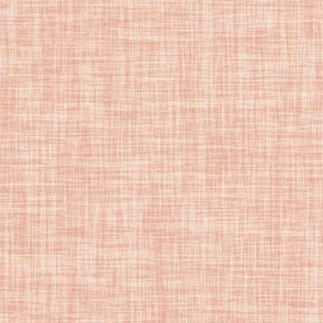 pantone 40-1 linen