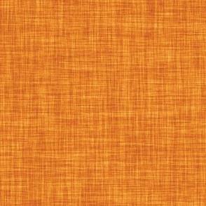 pantone 24-8 linen