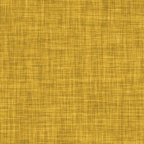 gold linen no. 1