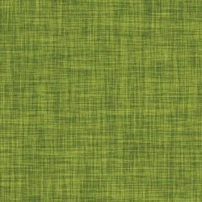 pantone 165-8 linen