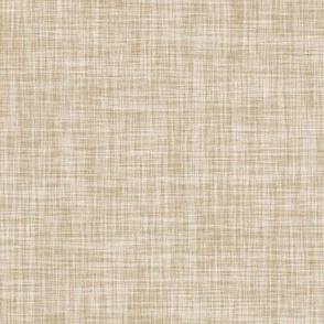pantone 13-2 linen