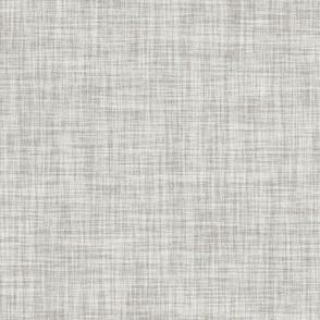 pantone 169-1 linen