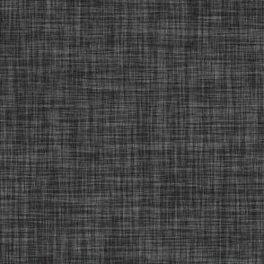 pantone 179-13 linen