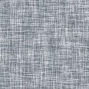Linen Solid // Pantone 174-4