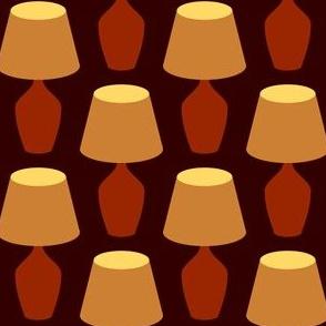 05749820 : lampshading the booze