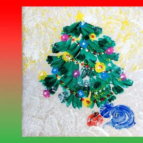 Cushion_Christmas