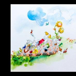 Cushion_watercolor03