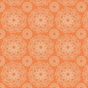 Orange Bloom_02