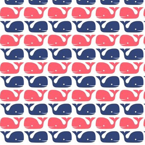 blueandredforspoonflower