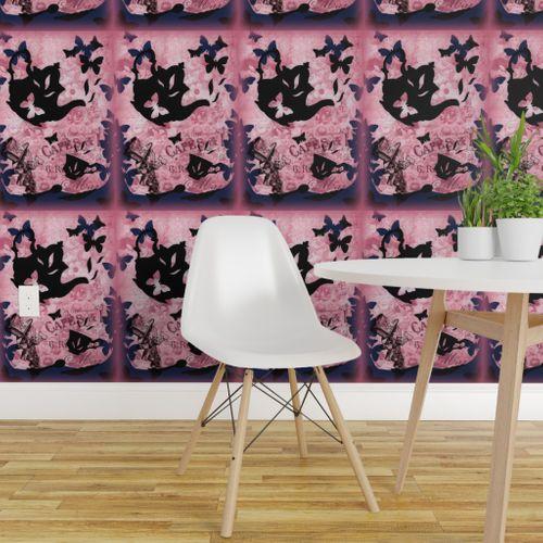 Wallpaper Mad Hatter Alice In Wonderland Chapelier Fou Alice Au Pays Des Merveilles