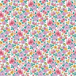 5756851-ditsy-flowers-floral-fall-pink-purple-tiny-small-by-caja_design