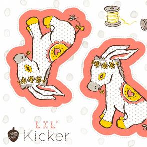 Lil_Kicker_Salmon