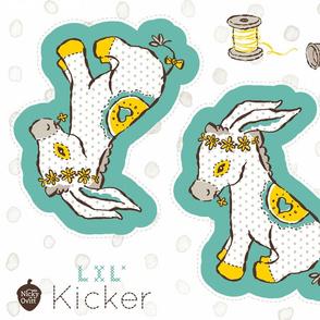 Lil_Kicker_Turquoise