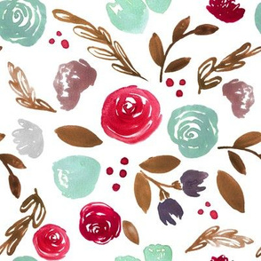 Indy_Bloom_Mistletoe_Blossom