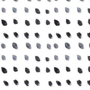 paint_dots_sideways