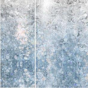 MSD Frost