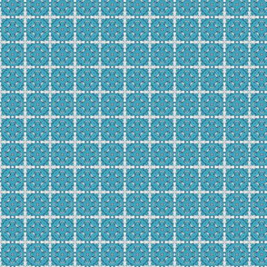 kaleid_blue_tile3