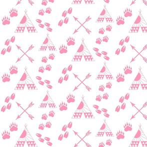 BEAR_DEER_Coordinating_Print-PINK-_FINAL