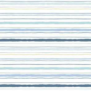 painted_sailor_stripe