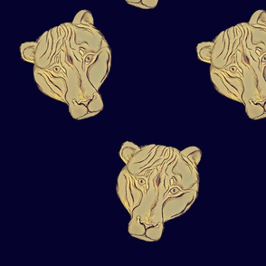 bear_print