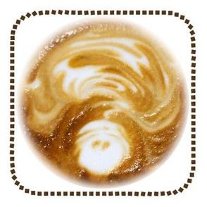 Coffee_dream_03