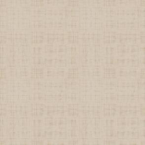Basic Linen (Sable)