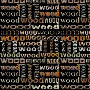 WOOD_3_