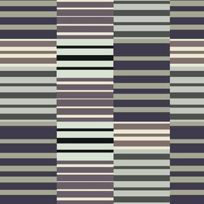 cactus_stripes