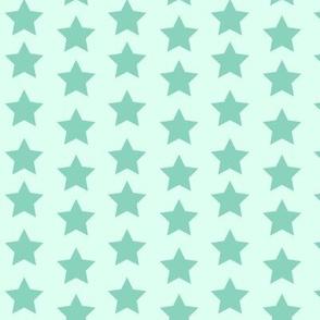 Billy_Goats_3_STAR_blue
