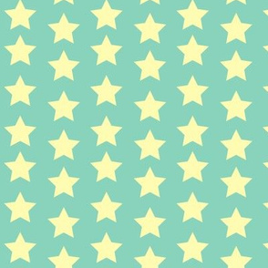 Billy_Goats_3_STAR_yellow