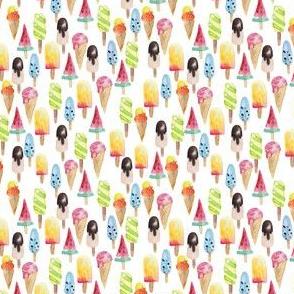 ice_cream pattern