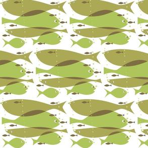 1_fish_2_fish