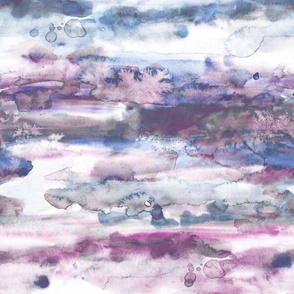 Watercolour -28alt