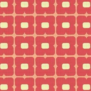 Square_Pattern_MCM_i-01