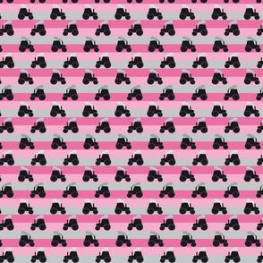 traktator-rosa