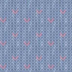 Knit tight 4
